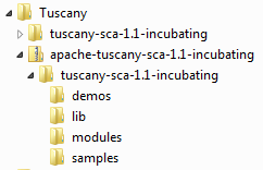 TuscanyFolderStructure.PNG