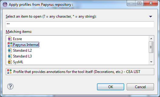 Symbol ProfileSelectionDialog.png