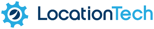 LocationTech Logo 500.png
