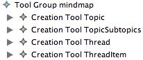 File:Thread tool.png