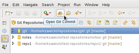 Git-open-commit-toolbar.png