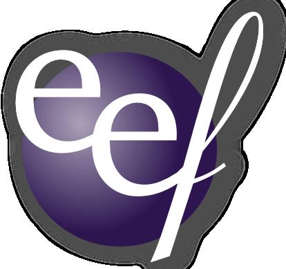 EEF/Marketing material...