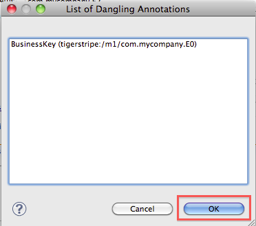 Attach dangling annotation dialog.png