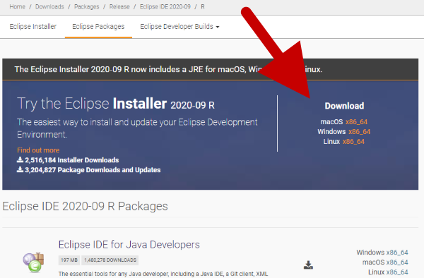 Uisetup-1-download eclipse.png