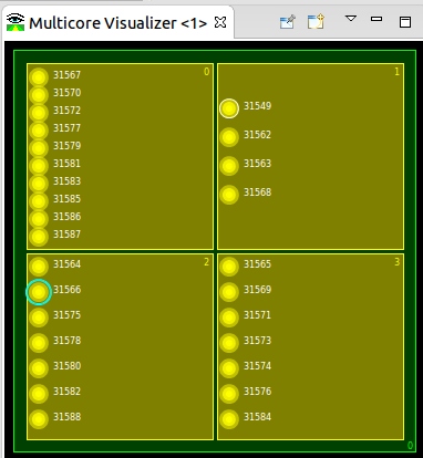 MV-show debug actions in toolbar3.png