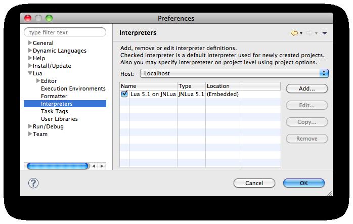LDT/User Area/New Noteworthy/New Noteworthy 0 9 - Eclipsepedia