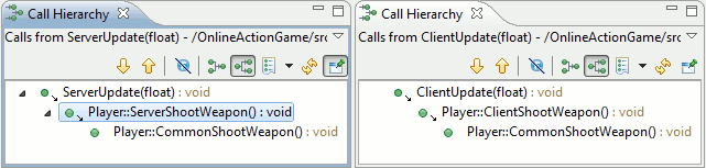 Pin view call hierarchy.png
