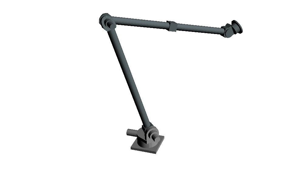 Apogy Robotic Arm Example.png