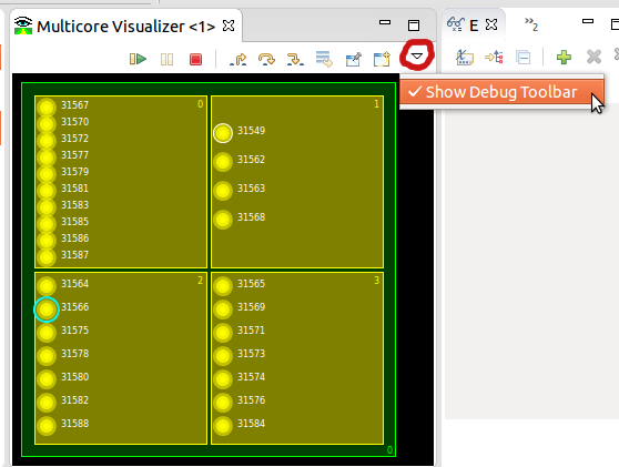 MV-show debug actions in toolbar2.1.png