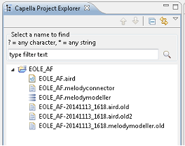 Capella 0.8.3 migration result.png