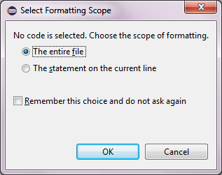 Select Formatting Scope Dialog.png