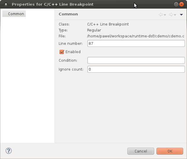 Cdt n and n 8 1-add breakpoint dialog.png
