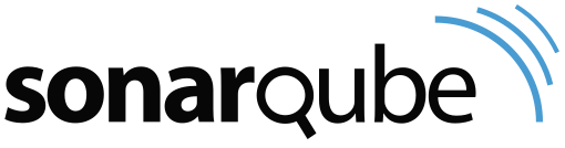 Sonarqube Eclipsepedia