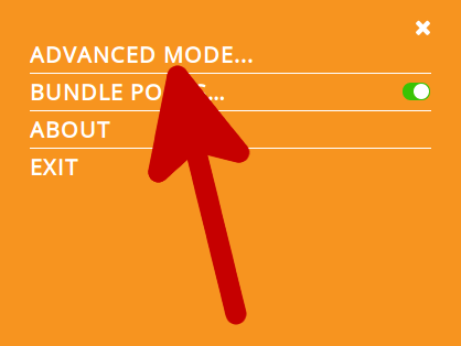 Uisetup-3-Advanced Mode.png