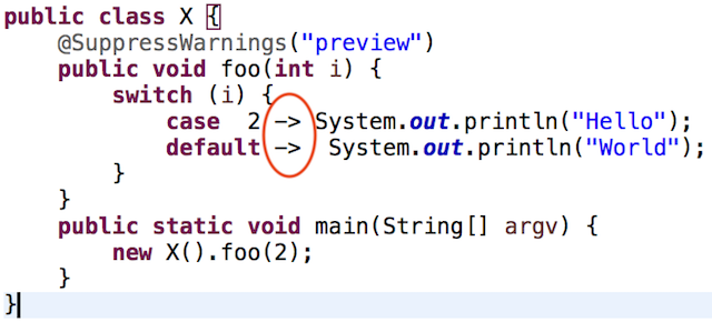 Switch-statement-arrow.png