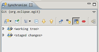 EGit-0.10-working-tree-and-staged-changes-in-changeset.png