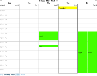 Scout 3.8 CalendarField WorkingWeek Swing Rayo.png