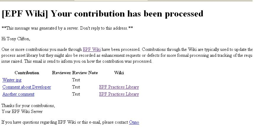 EPF Wiki Contribution Processed.jpg