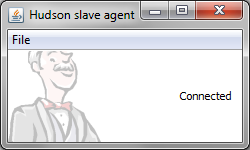 HudsonSlaveAgentWindow.PNG