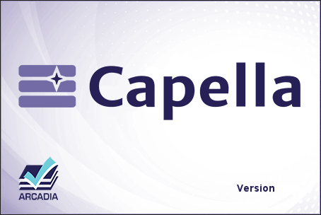 Capella 0.8.3 splash.png