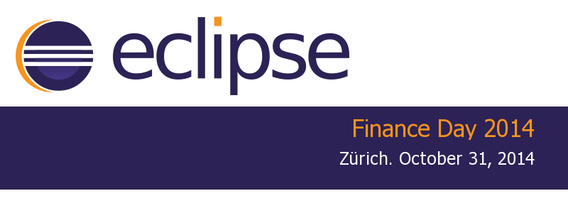 Eclipse finance day 2014.png