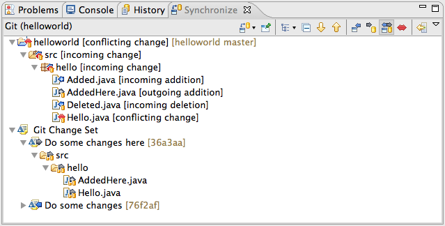 Egit-0.9-synchronize-overview-labels.png