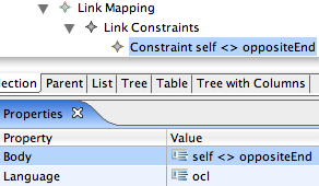 Link constraint.png