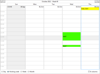 Scout 3.8 CalendarField WorkingWeek SWT.png
