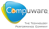Compuware Logo.png
