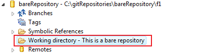 RepoMgrBareRepository.png