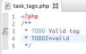 Pdt40 task tags.png