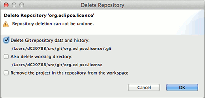 Delete-repository-egit-3.1.png