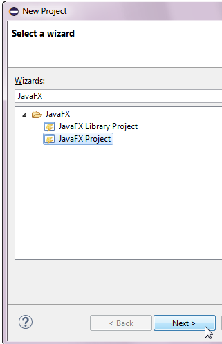 Type-JavaFX-Select-JavaFXProject.png