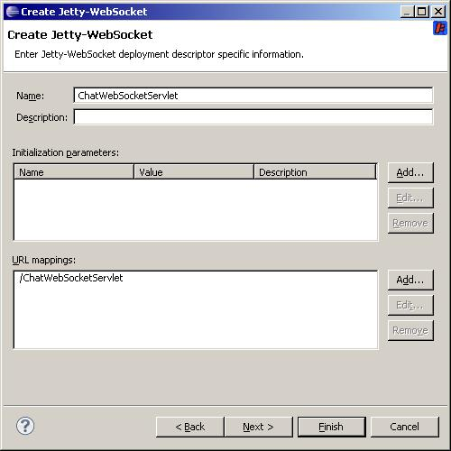 Jetty-wtp-websocket3.jpg