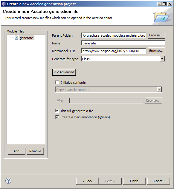 Acceleo-userguide-new-acceleo-project-2.png