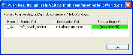 Egit-0.6-009-PushResult.png