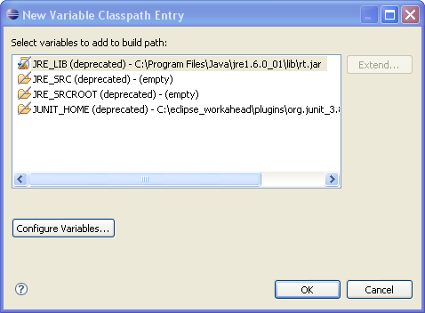 New variable classpath entry.png