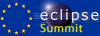 Eclipse summit europe small.png