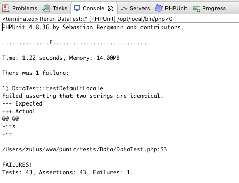 Pdt53 phpunit console.png