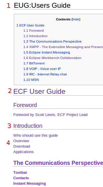 Ecf.how to contribute 1.png