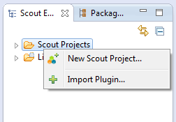 Scout.3.8.howto.createproject.01.png