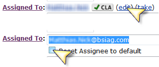Bugzilla reset assignee to default.png