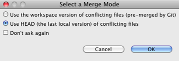 Egit-0.10-select-merge-mode.png