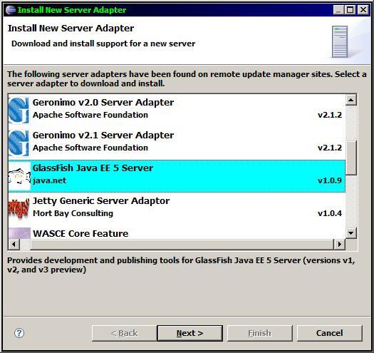 No write access to parent open ldap for windows