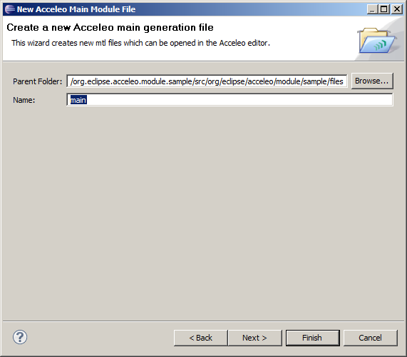 Acceleo-userguide-main-module-2.png