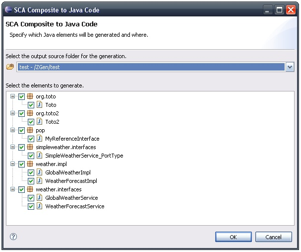 SCA Composite to Java 4.jpg