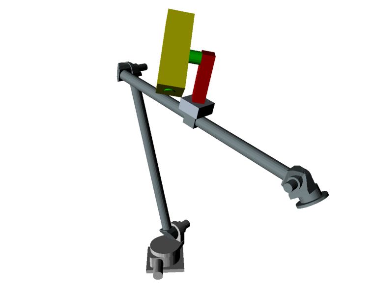 File:Apogy Integrated Robotic Arm Example.png