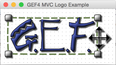 GEF4 MVC FX Example.png