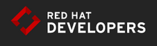 Redhat developers.png