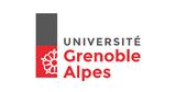 Logo-UGA.jpg